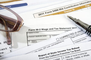 What is the Statute of Limitations for a California Tax Audit