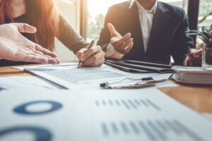 Selecting an Experienced San Diego Business Attorney