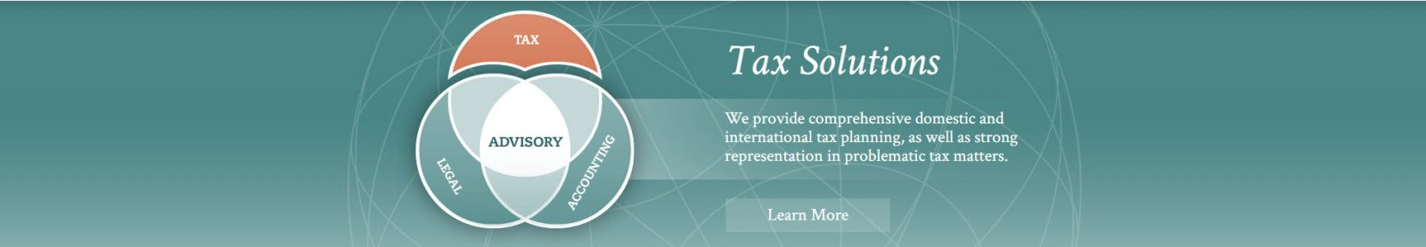 1 AB Rev Slider International and Domestic Tax Solutions