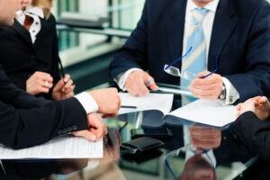 Business and Corporate Attorneys