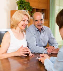 Estate Planning and Trust Lawyer San Diego