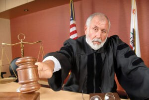 San Diego Business Litigation Attorneys
