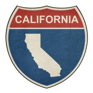 California Tax Attorney