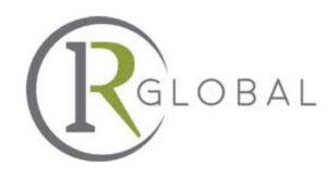 Logo for IR Global
