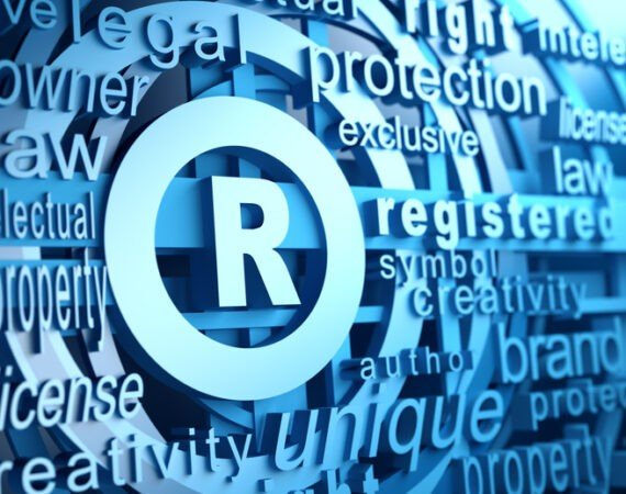 Intellectual Property Agreements for International Business San Diego