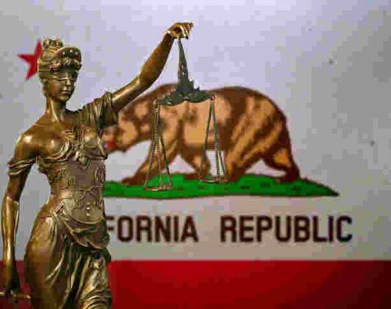 California's Unitary Method of Taxation