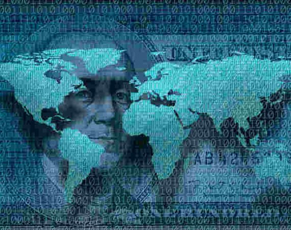 Rewards and Risks of International Business and Tax