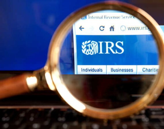 The Broad Powers of IRS Revenue Officers in an IRS Audit