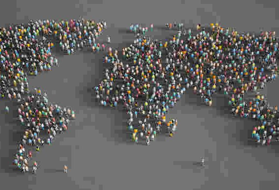 Transfer Pricing is a Central International Business Tax Issue