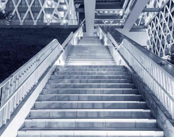 The Step Doctrine and How it Applies to California Tax - Tax Attorney