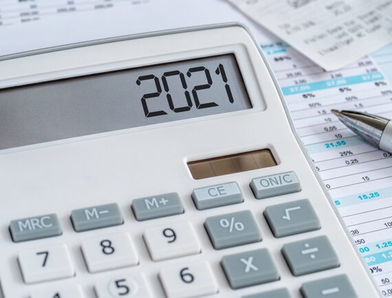 Many Business Owners Under Value Accounting - San Diego Tax Attorney
