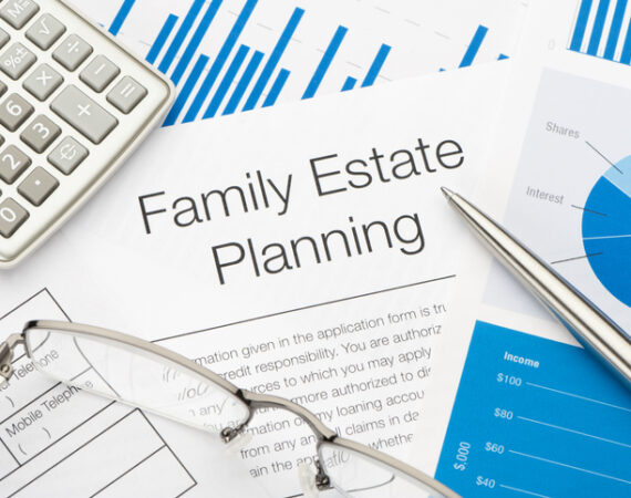 Why Should You Review Your Trust Every 2 to 3 Years in San Diego?