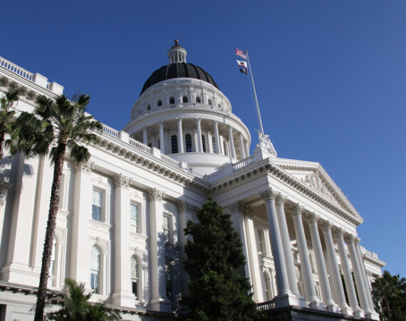 Beware of California EDD Attempts to Reclassify 1099 Workers