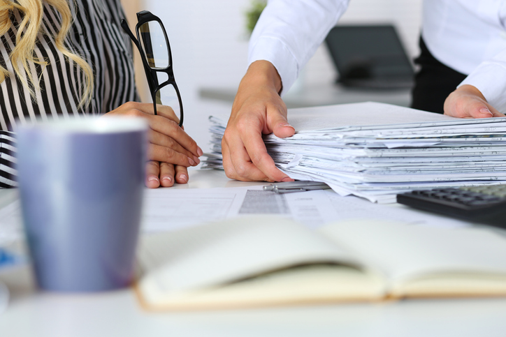 Managing an IRS Audit in San Diego – Proven Tax Attorney