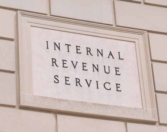 The IRS has Released Finalized PFIC Regulations – International Tax