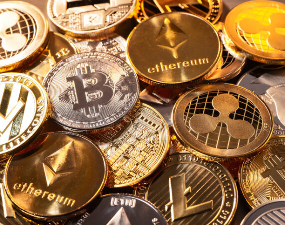 Digital Currency as a Tax Dodge – The Reality of Crypto and the IRS