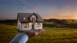 Parents Who Wish to Establish a Living Trust - San Diego Estate Planning
