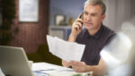 The Importance of Succession Planning for San Diego Business Owners