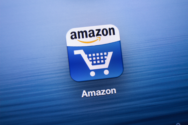 Responsibility Amazon and Online Sellers to Indemnify California Prop 65
