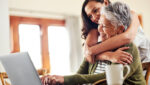 Consider an Irrevocable Trust for Life Insurance - Estate Planning