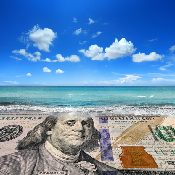 The Challenges of Offshore Investment Accounts - PFIC – FBAR