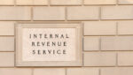 San Diego FBAR Lawyer Helps Foreign Nationals Comply with the IRS