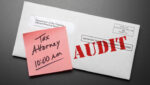 IRS Audit Lawyers in San Diego - Proven Defense Protects US Taxpayers