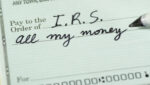 IRS Tax Lawyers in San Diego - Audit - Collections - Garnishment