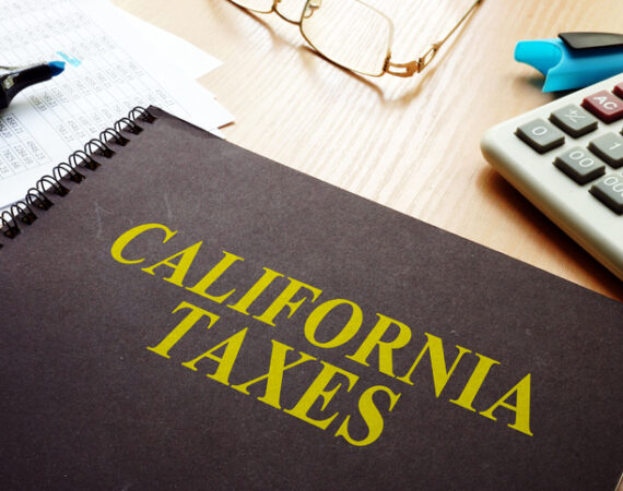 Proven Representation in a California Sales and Use Tax Audit - San Diego